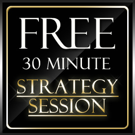 Free30MinuteStrategySession